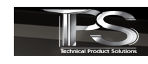 TPS Technical Product Solutions